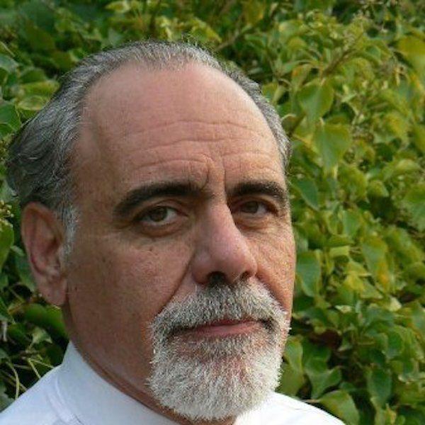Tony Barreca
