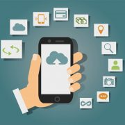 Customer loyalty on the cloud