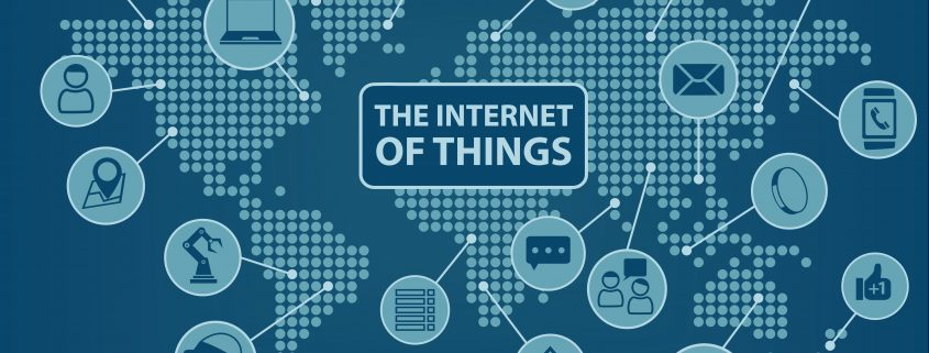 Internet-of-Things-Ecosystem